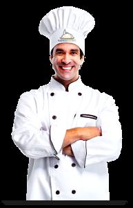 chef-espaco-gourmet